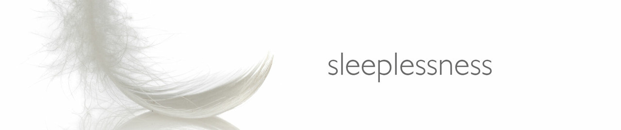 Essential Oils For Sleep And Insomnia